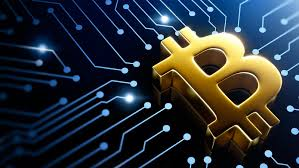 cryptocurrency information